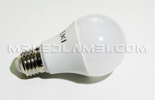 Универсална led крушка 10W e27