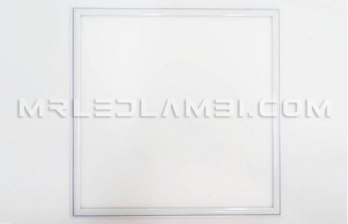 LED ПАНЕЛ 45W 60 х 60 cm
