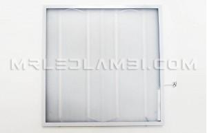 LED ПАНЕЛ 36W 60 х 60 cm