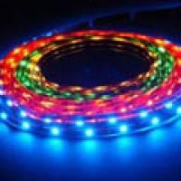 SMD5050 - RGB
