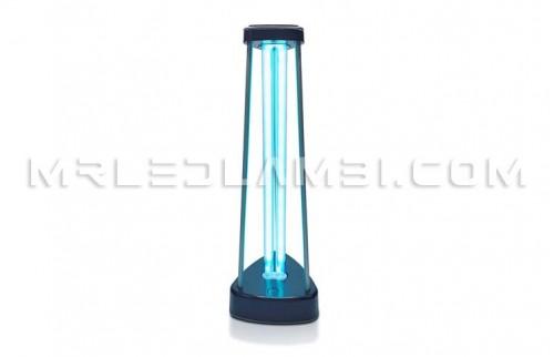 Бактерицидна Антивирусна Лампа