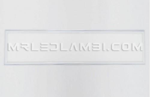 LED ПАНЕЛ 45W 120 х 30 cm
